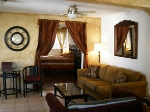 Cozy Condo 2 blocks from beaches of Mazatlan SPRING SALE 1/2 OFF
