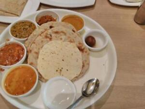 Punjabi Tiffin Service in Brampton & Malton