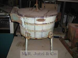 Auction at M.R. Jutzi Auctions Kitchener / Waterloo Kitchener Area image 1