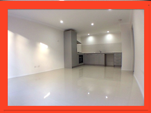 ONLY 5kms away fr CBD1x1x1 home in Bayswater- Close To Everything Bayswater Bayswater Area Preview
