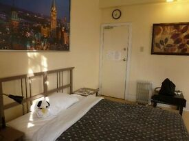 Nice room available at Liverpool Street