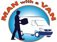 DAGENHAM REMOVALS MAN & VAN HIRE SERVICE - House removals, Office moves home moving deliveries