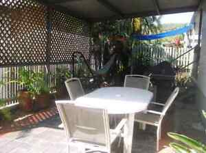 Horseshoe Bay, Magnetic Island . $335,000 ono House for Sale Horseshoe Bay Townsville City Preview