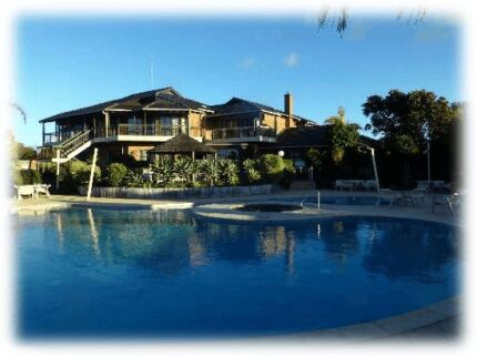 BUSSELTON BEACH RESORT - 7 NIGHTS HOLIDAY ACCOMODATION Dianella Stirling Area Preview