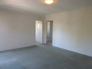 DOUBLE BAY / ROSE BAY LARGE 2 BR Rose Bay Eastern Suburbs Preview