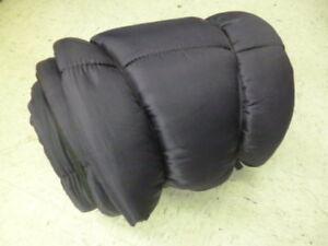 Great Land sleeping bag and storage bag