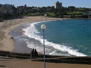 Coogee Beach room for rent Coogee Eastern Suburbs Preview