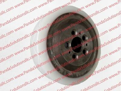 1120-200001-20 Drive Wheel Drive Tire For Bigjoe Electric Pallet Truck Wpt45