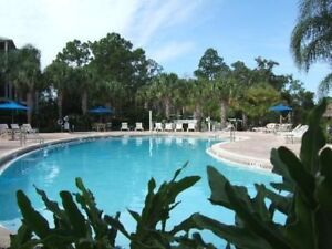 CDN OWNED FLORIDA CONDO - ORLANDO AREA !!!!!