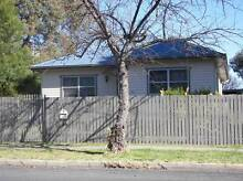 Room for Rent in Cute Armidale Home Armidale 2350 Armidale City Preview