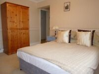New rooms available to rent in Town Centre/Kingsthorpe