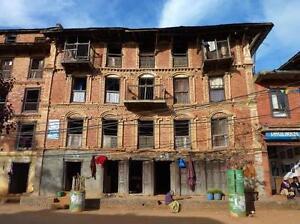 Recherche :  Maisons et Immeubles à revenus