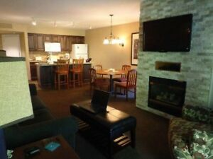 Carriage Hills Resort -EXCELLENT DEAL