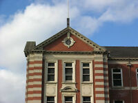 Middlesbrough-Middlesbrough Road (TS6) Office Space to Let