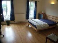 Lockesfield Pl, Isle of Dogs, London E14 **5 BEDROOM** 3 BATHROOM**