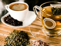 Looking for a focus group-age 50+-complimentary coffee/tea!