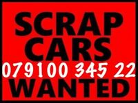 📞 Ø791ØØ34522 SELL YOUR CAR VAN BIKE 4x4 FOR CASH BUY MY SELL YOUR SCRAP COLLECT IN 1 HOUR FAST Ci