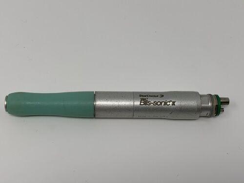 Dental Star Titan Blis-Sonic Ergonomic Scaler K Plus #264565