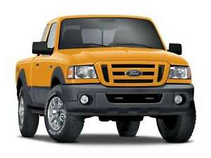 1998-2011 FORD RANGER AND MAZDA TRUCK PARTS ALL MODELS & STYLES Regina Regina Area image 1