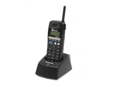 Panasonic Kx-t7885 900mhz Wireless Phone Plus - Free Shipping In The U.s.