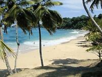 Condo for sale, Cabrera, Dominican Republic