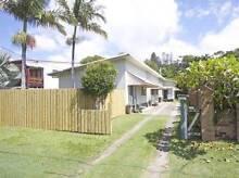 1 Bedroom Flat Coolangatta Coolangatta Gold Coast South Preview
