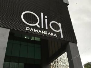 4 STARS BUSINESS HOTEL FOR SALE in Empire Damansara