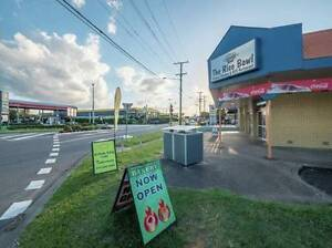 Retail shopping centre North Brisbane QLD Auction Sat 18 Jun11am Zillmere Brisbane North East Preview