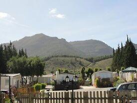 Holiday Home Rental In Alhaurn De La Torre Mlaga Spain Sleeps 8