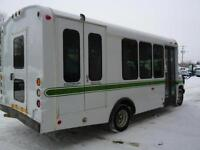 2006 Ford E-Series Van E-450 12 PASS. BUS Other
