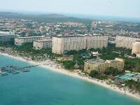 Marriott's Aruba Surf Club 01/14/16 to 01/21/16   70% off
