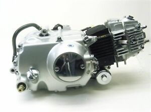 cc scooter engine ebay