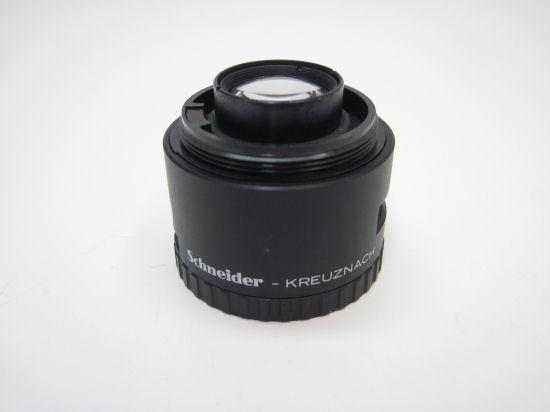 Schneider-Kreuznach Componon-S 2.8/50 Enlarging Lens