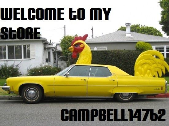 Campbell14762
