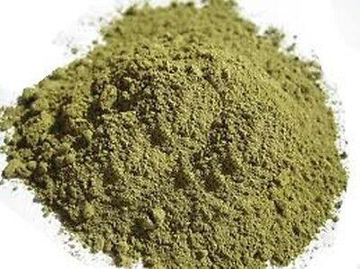 1kg Zenia Pure Rajasthani Henna Powder Body Art Quality Mehendi Heena USA SELLER