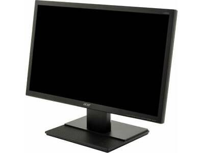 """Acer V226HQL 21.5"""" Desktop Computer Monitor with Stand"""