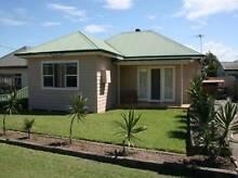House for removal and relocation Lake Macquarie / Newcastle area. Whitebridge Lake Macquarie Area Preview