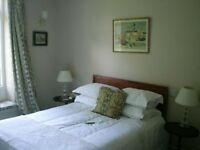 Rooms available in NG7 area Benefits accepted