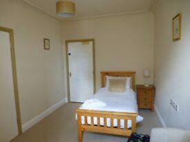 Bargain single room, 20 mins from Stratford!!