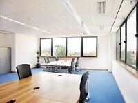 Established and popular business centre in the heart of the Slough business community