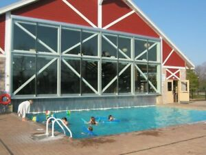 TIMESHARE FOR RENT AT CARRIAGE HILLS RESORT CANADA DAY WEEK