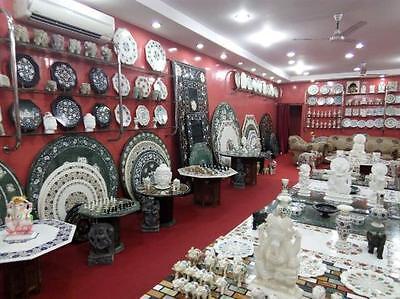 Hariom Handicraft Export