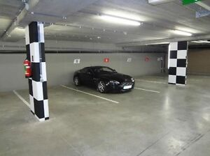 car Space for rent in Pyrmont Pyrmont Inner Sydney Preview