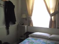 ***AMAZING AND CHEAP SINGLE/DOUBLE ROOM NEAR SEVEN SISTERS STATION***
