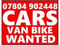 📞 Ø78Ø4 9Ø2448 SELL YOUR CAR VAN BIKE 4x4 FOR CASH BUY MY SELL YOUR SCRAP COLLECT IN 1 HOUR Da