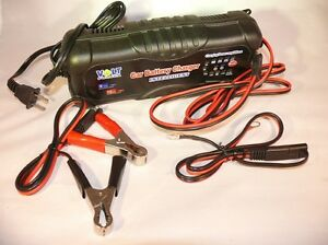 24V-Smart-Battery-Charger-Auto-Car-Truck-multiple-stage-charging-cycles
