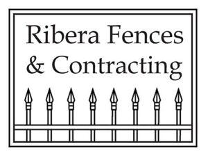 Wrought iron, railings, gates , dog kennels