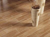 Piastrelle Effetto Legno Per Esterni : Piastrelle effetto legno gres annunci in tutta italia kijiji