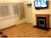 3 bedroom mutual exchange in Leven wants to swap 4 / 5 house in fife areas