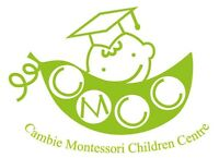 Montessori Preschool/Out-of-School Teacher Assistant